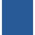 acronis логотип