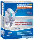 Safe'n'SecPro  (box) 1 год подписки