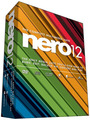 Nero 12 Multimedia Suite Platinum