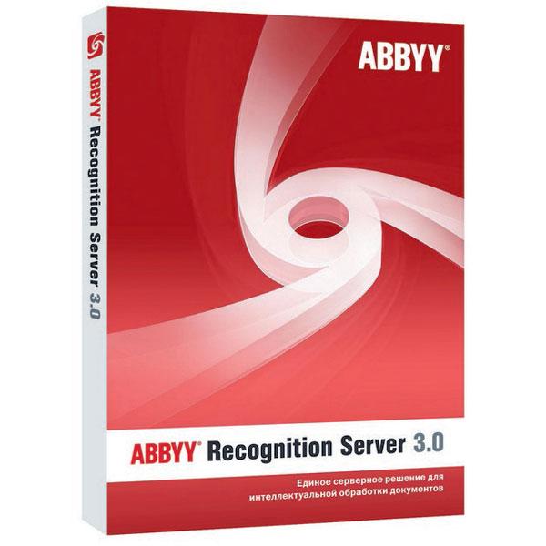 Название: ABBYY PDF Transformer Версия: 3.0.100.399 Дата выхода: 2011 Разра